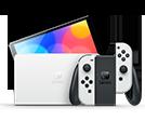 Nintendo Switch シリーズ