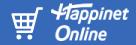 ハピネットオンライン