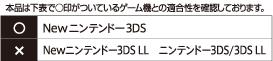任天堂ライセンス商品マーク
