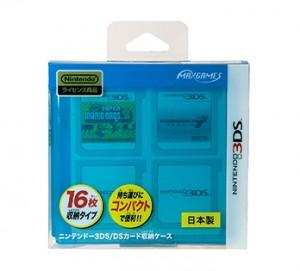 CardPocket16_CTRF05B_PKG