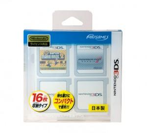 CardPocket16_CTRF05C_PKG