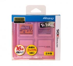 CardPocket16_CTRF05PL_PKG