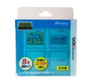 CardPocket8_CTRF04B_PKG