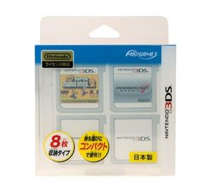 CardPocket8_CTRF04C_PKG