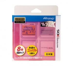 CardPocket8_CTRF04PL_PKG