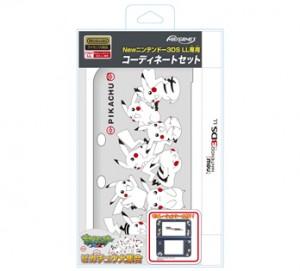 pikachudaishugo
